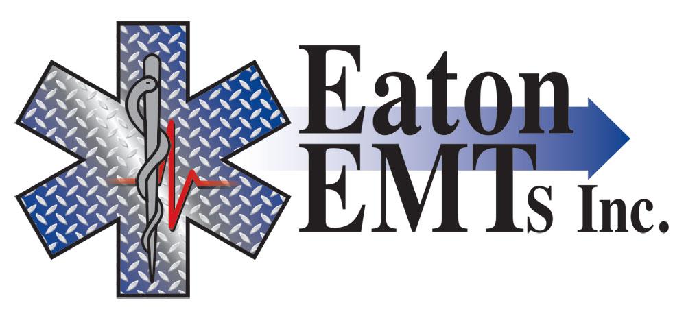 20805-emt-logo